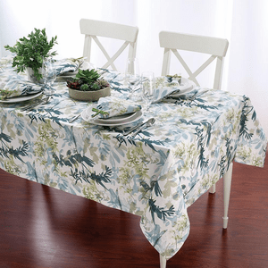Bodrum Osaka Table Linens