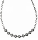 Brighton Alcazar Collar Necklace