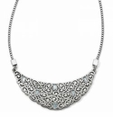 Brighton Baroness Petite Collar Necklace