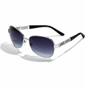 Brighton Baroness Sunglasses