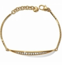Brighton Contempo Ice Bracelet