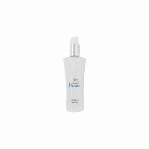 Brighton Dream 6 Oz. Body Lotion