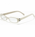 Brighton Girlie Bow Reading Glasses 2.5