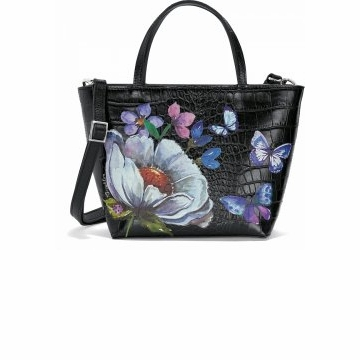 Brighton Janette Small Tote