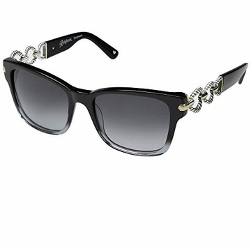 Brighton Kindred Fade Sunglasses