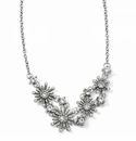Brighton Mira Necklace