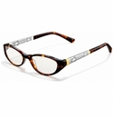 Brighton Venezia Reading Glasses 1.5