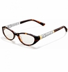 Brighton Venezia Reading Glasses 2.0