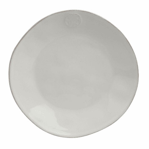 Casafina 5 Piece Place Setting - Forum White