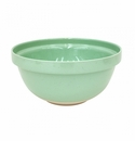 Casafina Fattoria Green Large Mixing Bowl