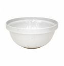Casafina Fattoria White Large Mixing Bowl
