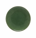 Casafina Fontana Forest Green Dinner Plate (6)
