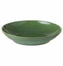 Casafina Fontana Forest Green Pasta Serving Bowl