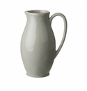 Casafina Fontana Gray Pitcher