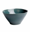 Casafina Forum Blue Serving Bowl