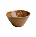 Casafina Forum Cognac Serving Bowl