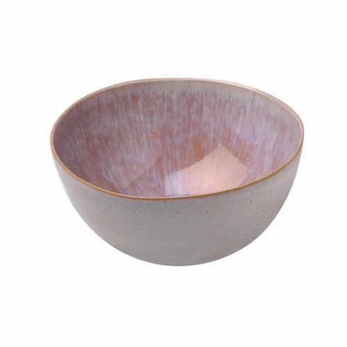 Casafina Ibiza Sand Small Fruit Bowl Sand (4)