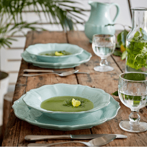Casafina Impressions Dinnerware Collection