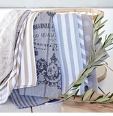 Casafina Kitchen Towels