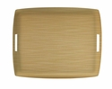 Casafina Large Rectangular Tray Gold