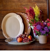 Casafina Madeira Harvest Dinnerware Collection