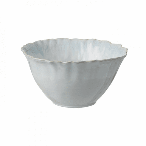 Casafina Majorca Serving Bowl Sea