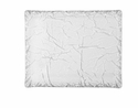Casafina Medium Rectangular Tray Frosted