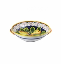 Casafina Melagrana-Italian Large Serving Bowl