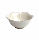 Casafina Meridian Cream Cereal Bowl (6)