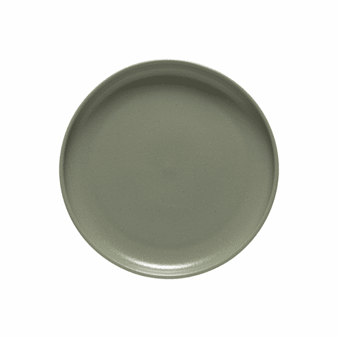 Casafina Pacifica Dinner Plate Green - Set of 6