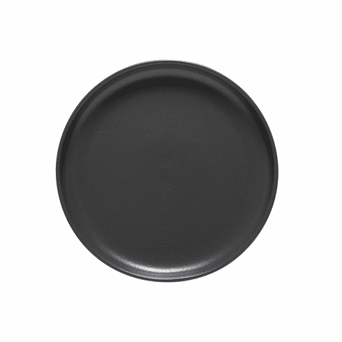Casafina Pacifica Dinner Plate Grey - Set of 6