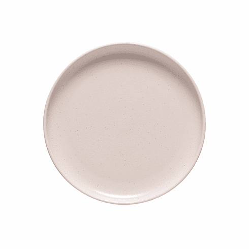 Casafina Pacifica Dinner Plate Rose - Set of 6