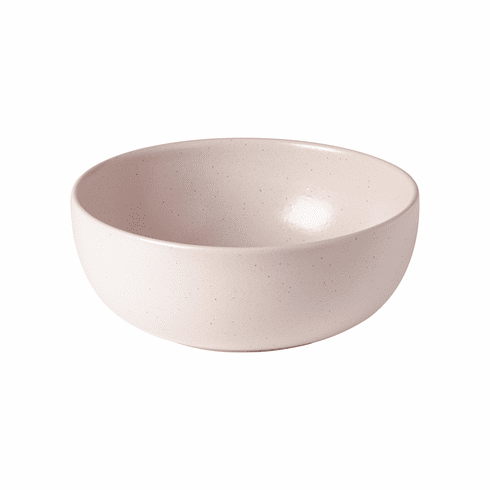 Casafina Pacifica Serving Bowl Rose