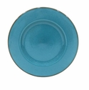 Casafina Sardegna Blue Charger Plate (6)
