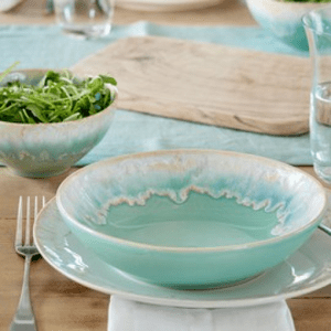 Casafina Taormina Dinnerware Collection
