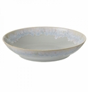 Casafina Taormina Gray Pasta Serving Bowl
