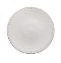 Casafina Taormina White Charger Plate (2)