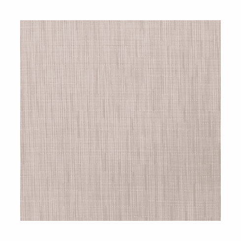 Chilewich Bamboo Table Mat 13x14 - Chino