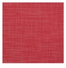 Chilewich Basketweave Table Mat 14x19 - Watermelon
