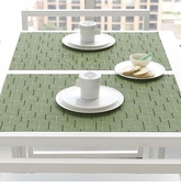 Chilewich Placemat & Floor Mat Sale