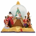 Christopher Radko Nutcracker Suite Snowglobe