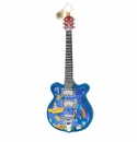 Christopher Radko Strumming Away in Pepperland Ornament
