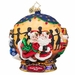 Christopher Radko The Party Is In Full Swing! Ornament