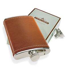 Concord Gentlemen's Gifts & Accessories
