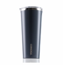 Corkcicle Glossy Graphite Insulated Tumbler 16oz