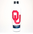 Corkcicle University of Oklahoma 16 oz Insulated Water Bottle