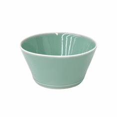 Costa Nova Astoria Soup Or Cereal Or Fruit Bowls Set Of 6 - Mint