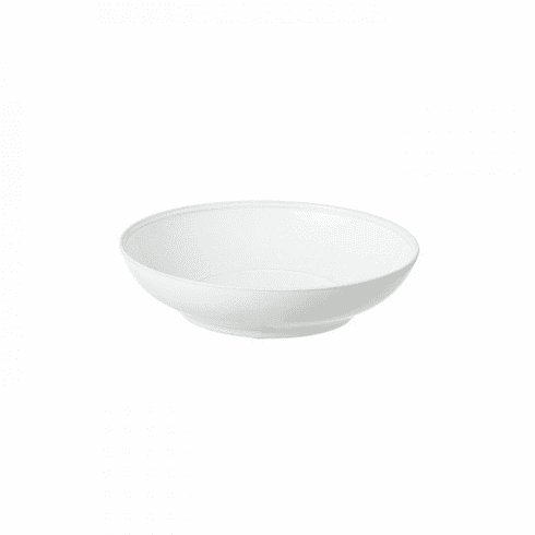 Costa Nova Friso White Pasta Bowl (6)