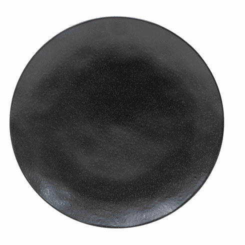 Costa Nova Riviera Charger Plate Or Platter - Sable