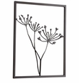 Cyan Design Arbre Duex Wall Decor
